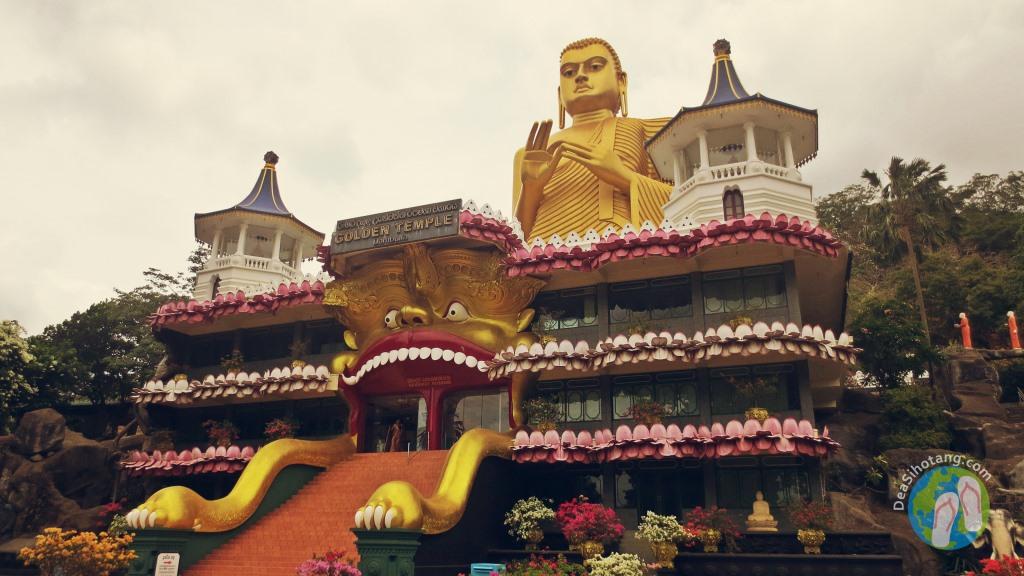 dambulla-the-cave-temple13